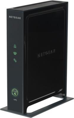Netgear WN2000RPT