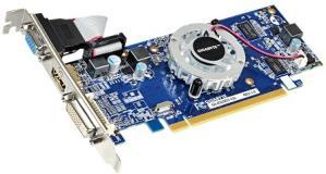 Gigabyte RADEON R5 230 1GB