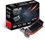 Asus Radeon R7 240 2GB Silent