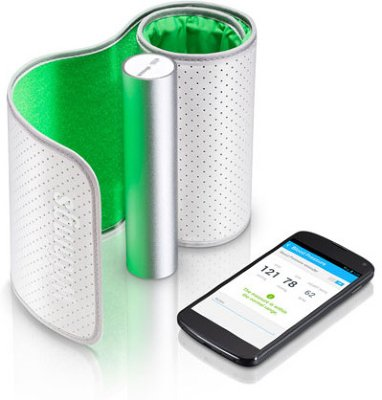 Withings 70027901