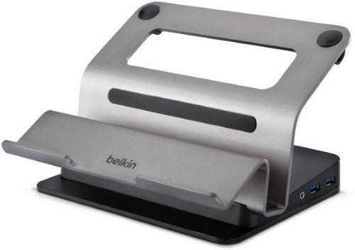Belkin B2B044EAC00