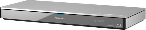 Panasonic DMP-BDT460