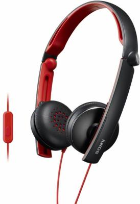 Sony MDR-S70