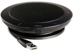 Jabra Speak 410 OC