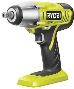 Ryobi BIW180M (Uten batteri)