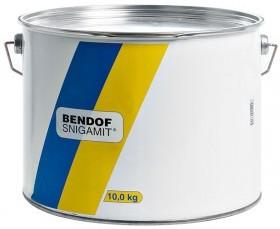 Bendof Snigamit 10KG