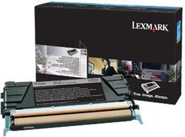 Lexmark 24B6015