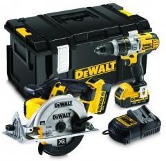 DeWalt DCK294M2