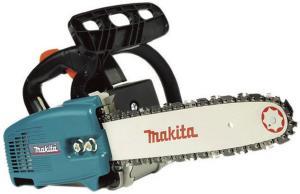 Makita DCS3410TH