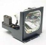 Optoma SP.8EG01GC01