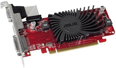 Asus Radeon R5 230 1GB Silent