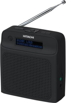 Hitachi KH335BE