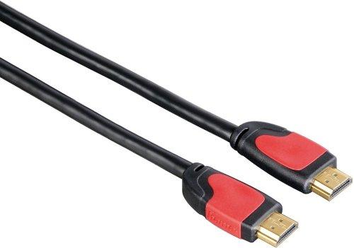 Hama HDMI Kabel 15m