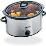 Crock-Pot Slow cooker 3,5L