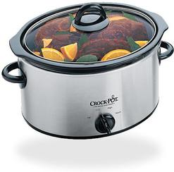 Crock-Pot Slow cooker 3,5L