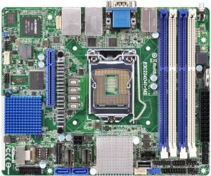 ASRock E3C224D4I-14S