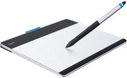 Wacom Intuos Pen Small