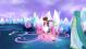 Tales of Hearts R til Playstation Vita
