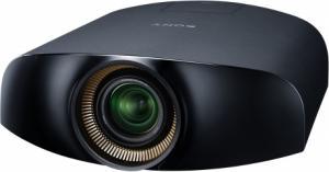 Sony VPL-VW1100