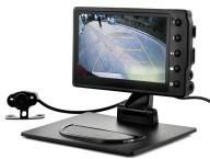 BW Car Black Box DVR