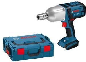 Bosch GDS 18 V-LI HT (Uten batteri)