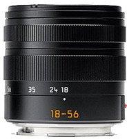 Leica Vario-Elmar T 18-56mm f/3.5-5.6 ASPH