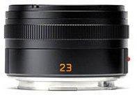 Leica Summicron T 23mm f/2.0 ASPH