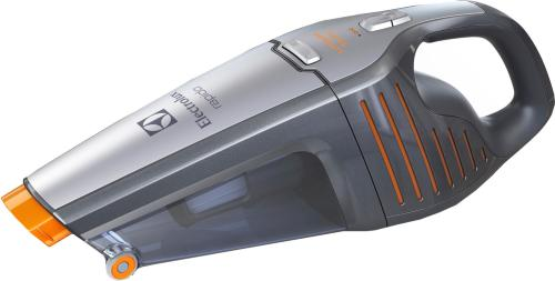 Electrolux Rapido ZB6114
