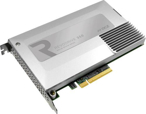 OCZ RevoDrive 350 960 GB SSD