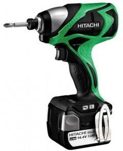 Hitachi 14DBDL (2x3,0Ah)