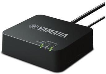 Yamaha YWA10BL