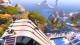 Trials Fusion til Xbox 360