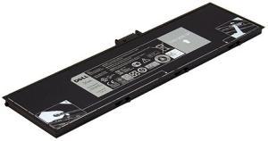 Dell Venue 11 Pro Batteri 451-BBGS
