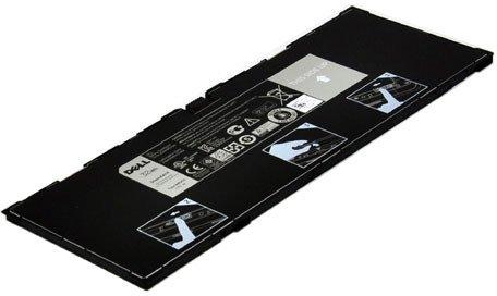 Dell Venue 11 Pro Batteri 451-BBIN