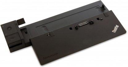 Lenovo ThinkPad Ultra Dock 90W