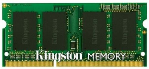 Kingston KTL-TP3B 8GB 1333MHz