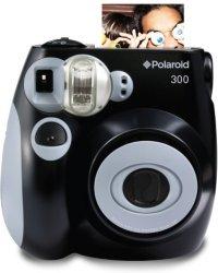 Polaroid Instant Pic300