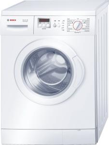 Bosch WAE28267SN