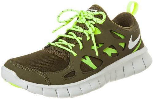 Nike Sportswear Free Run 2