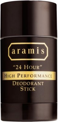 Aramis 24 Hour Stick 75 ml Deodorant