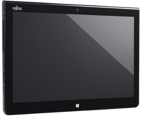 Fujitsu Stylistic Q704 i7