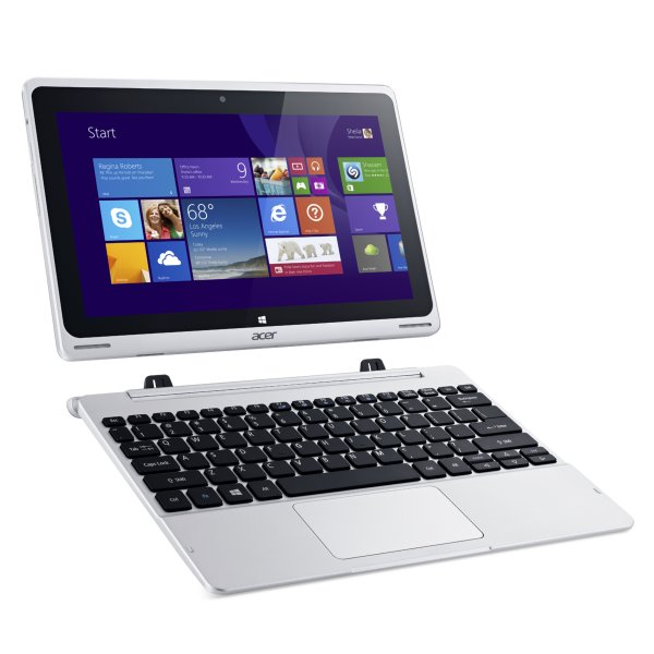 Acer Aspire Switch 10 SW5-011-171H