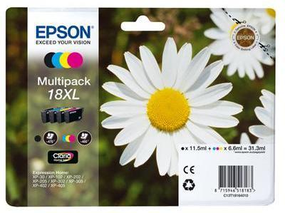 Epson T1816