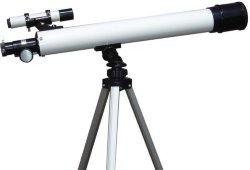 Spectra Optics Teleskop 600x50