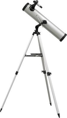 Spectra Optics Teleskop 700x76