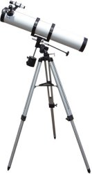 Spectra Optics Teleskop 900x114