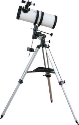 Spectra Optics Teleskop 1400x150