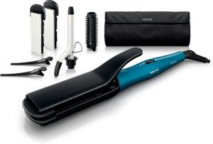 Philips Multi-Styler (HP8698)
