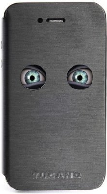 Tucano Eyes Flip Case