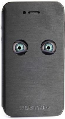 Tucano Eyes Flip Case